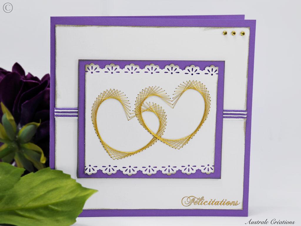 Carte-brodee-felicitations_DSC3485