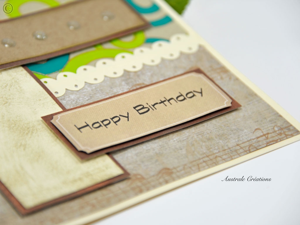 Carte-happy-birthday-franck_DSC3218