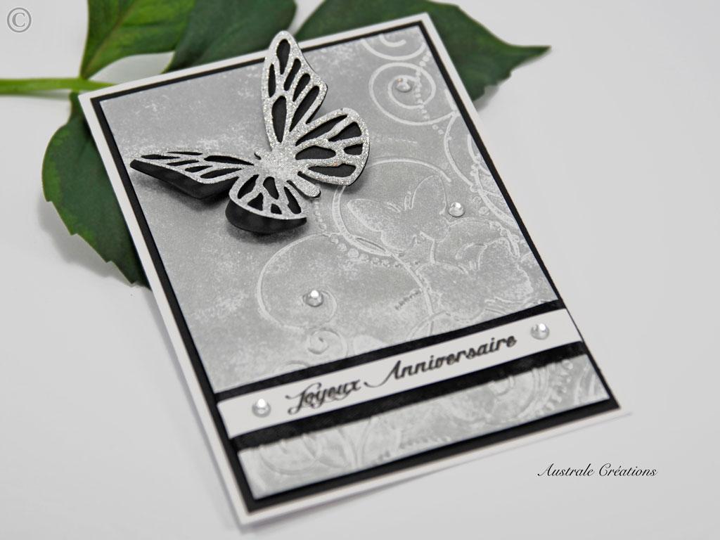 Carte-papillon-argente-anniversaire_DSC3695