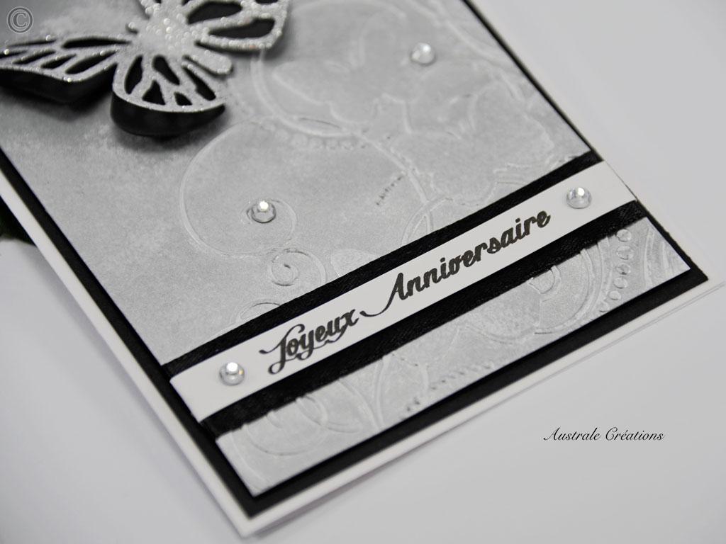 Carte-papillon-argente-anniversaire_DSC3696