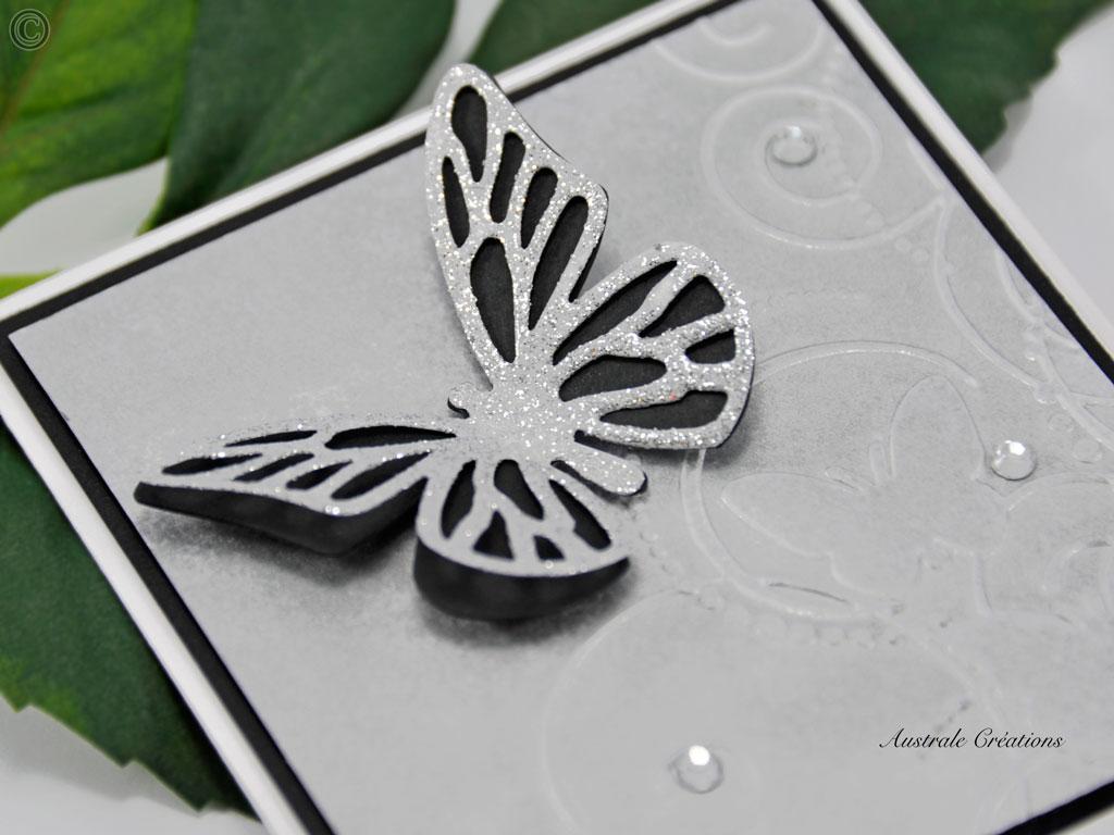 Carte-papillon-argente-anniversaire_DSC3697