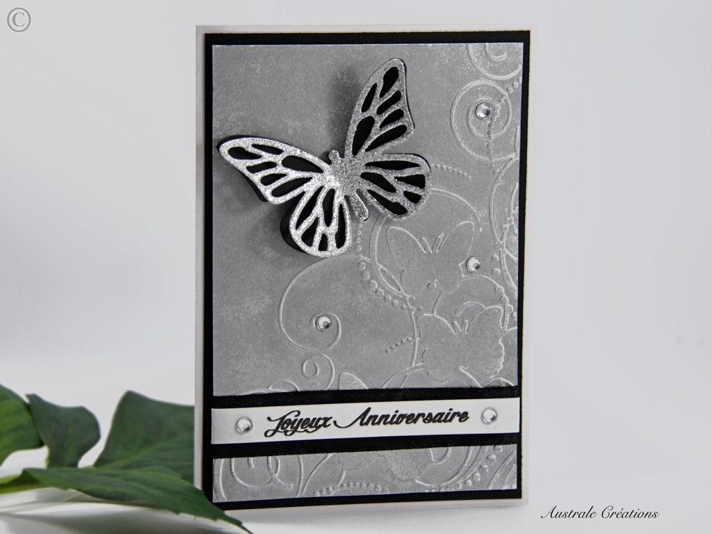 Carte-papillon-argente-anniversaire_DSC3702