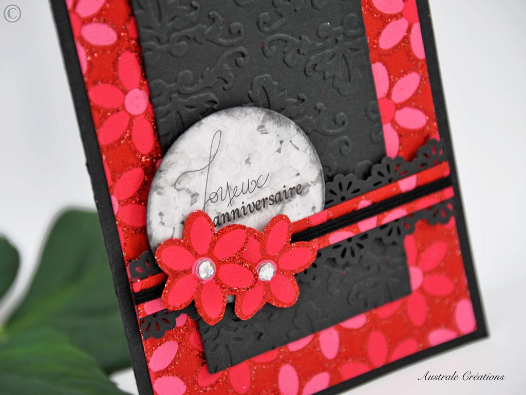Carte-rouge-et-noir-anniversaire_DSC3650