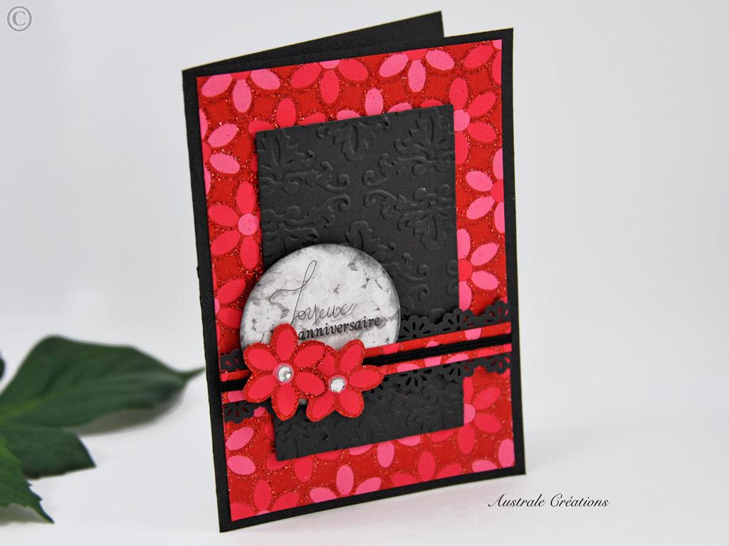Carte-rouge-et-noir-anniversaire_DSC3652