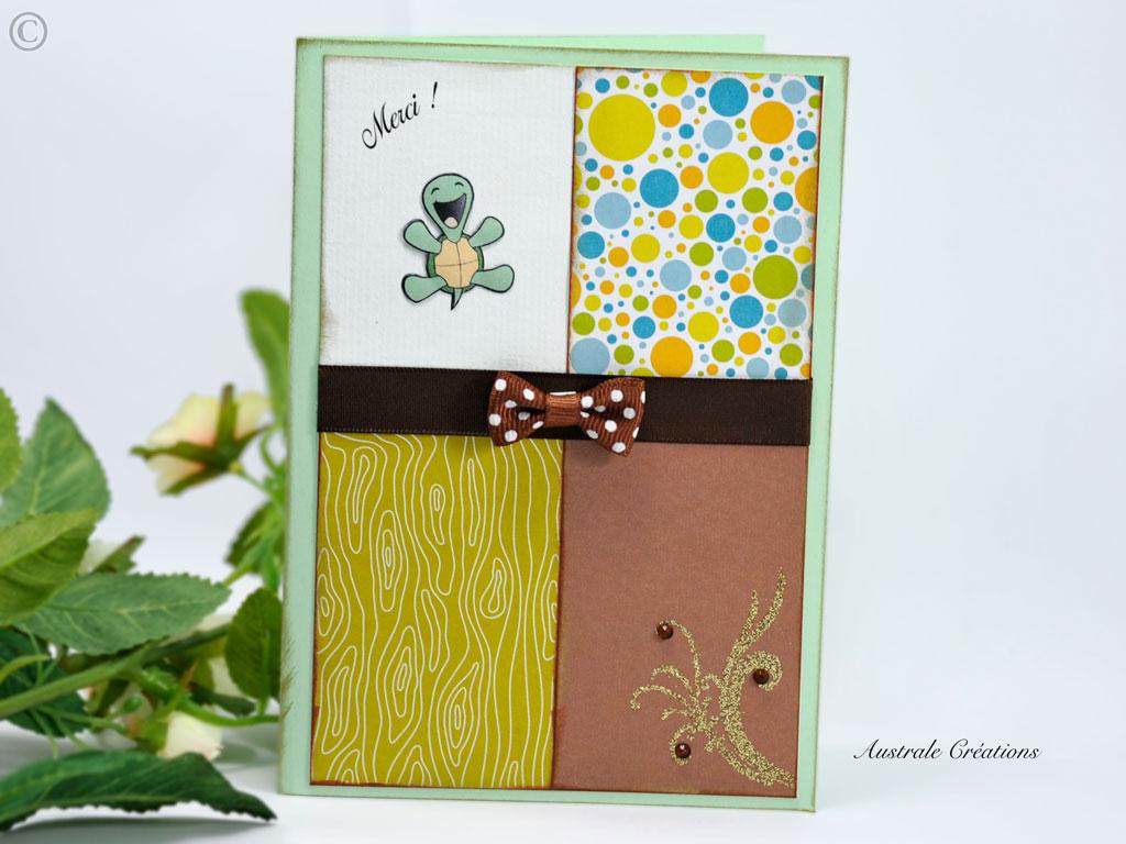 Carte-tortue-heureuse_DSC3502