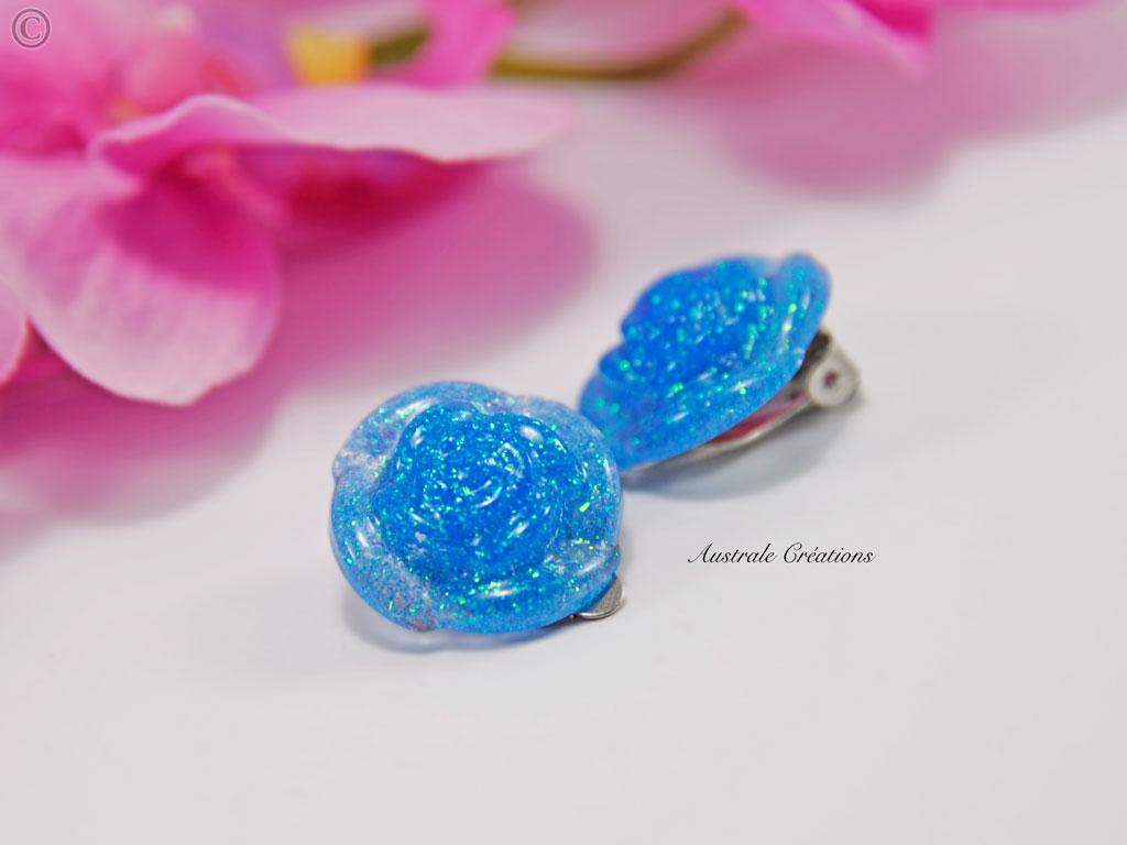 Clips-rose-bleue-2_DSC2991