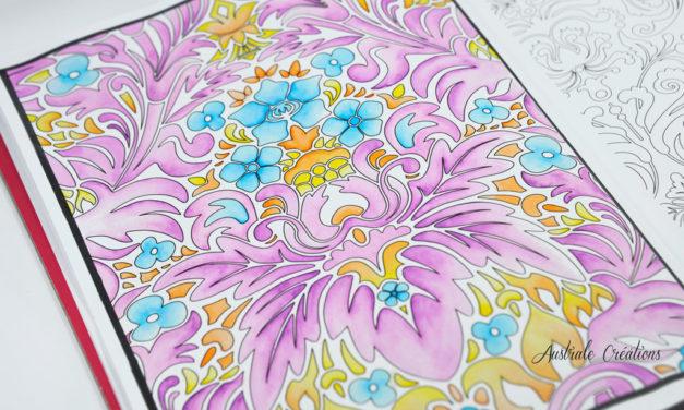 Coloring n° 2