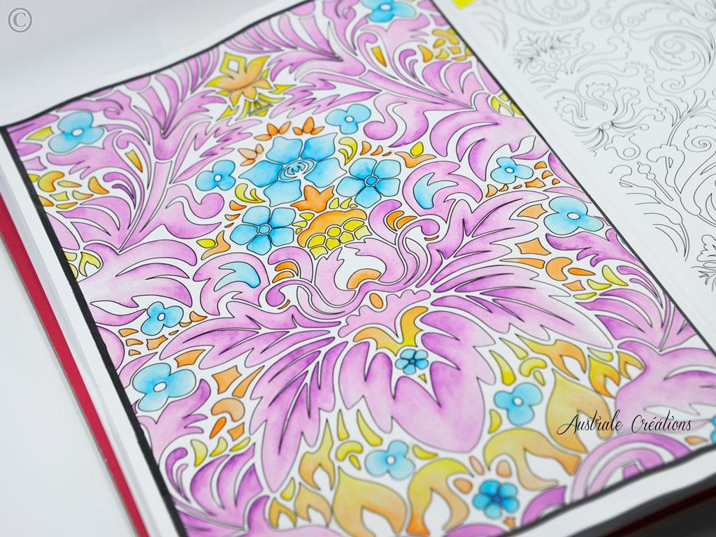Coloring-2_DSC4644