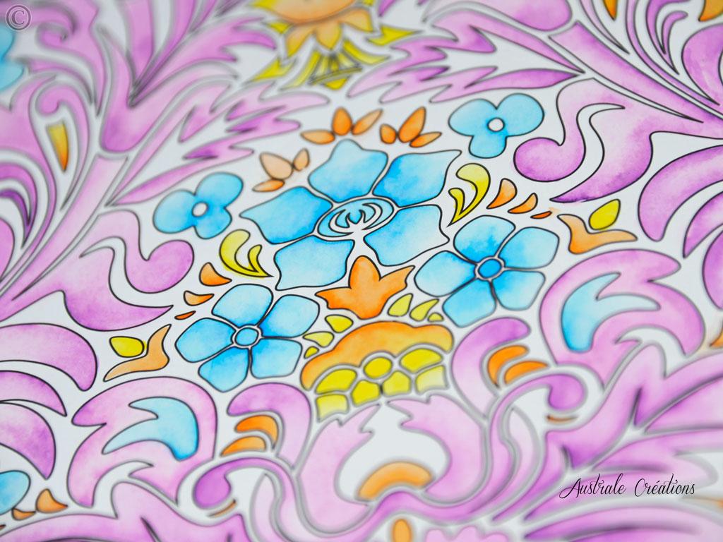 Coloring-2_DSC4645
