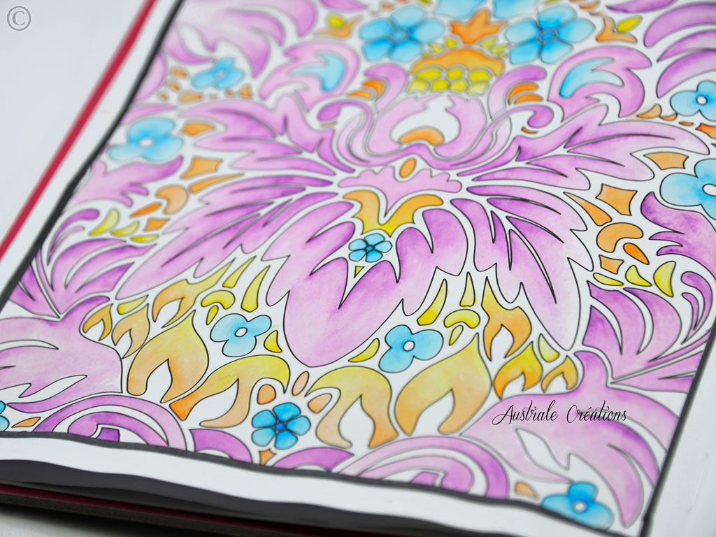 Coloring-2_DSC4647