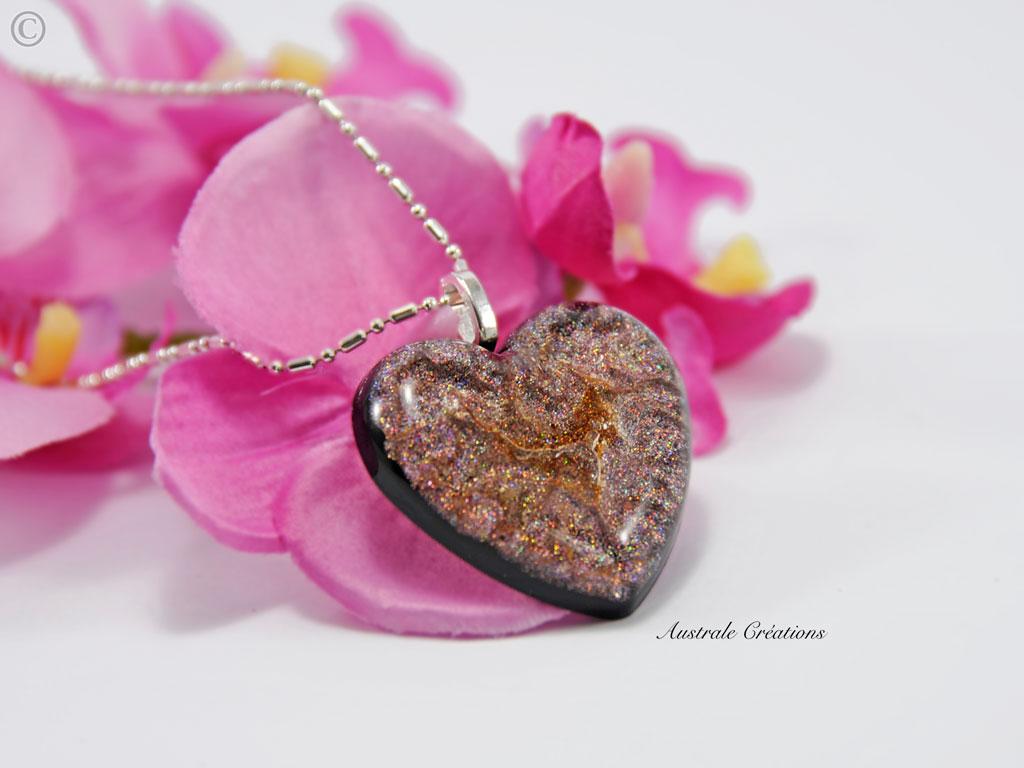 Galaxy-heart_DSC3258
