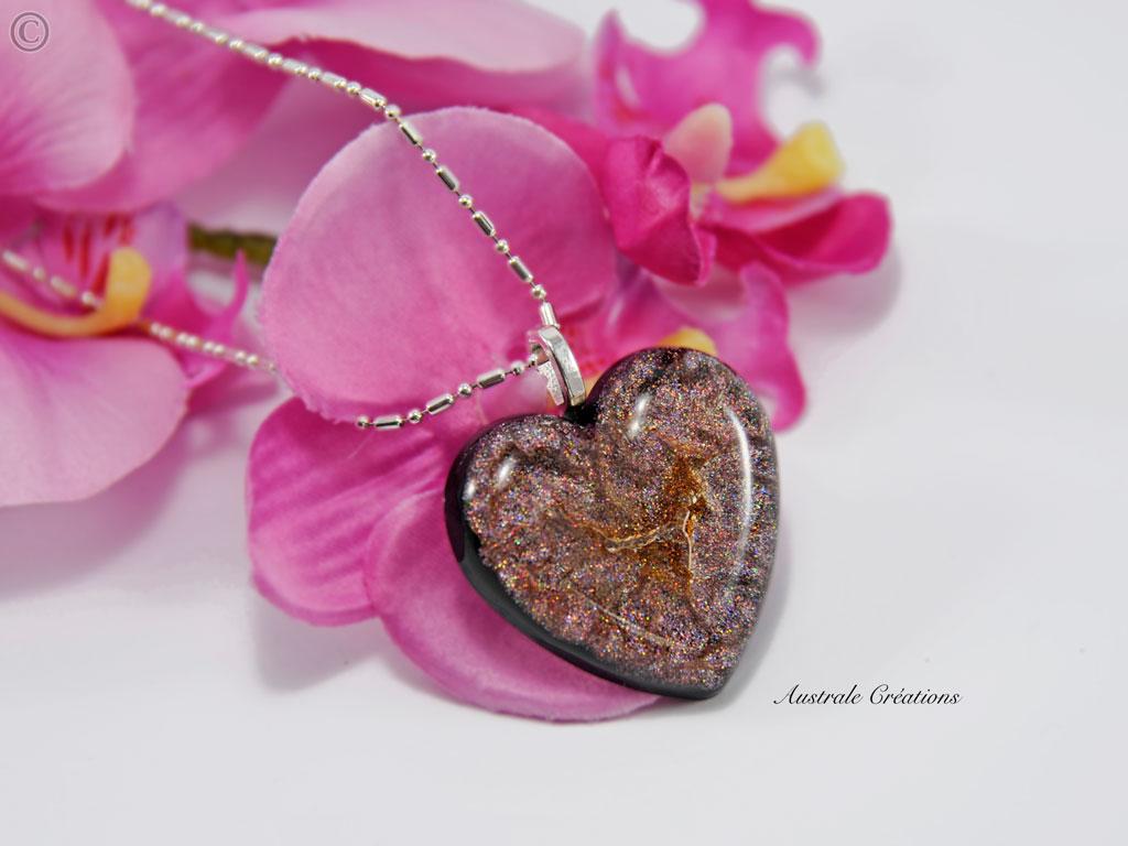 Galaxy-heart_DSC3260