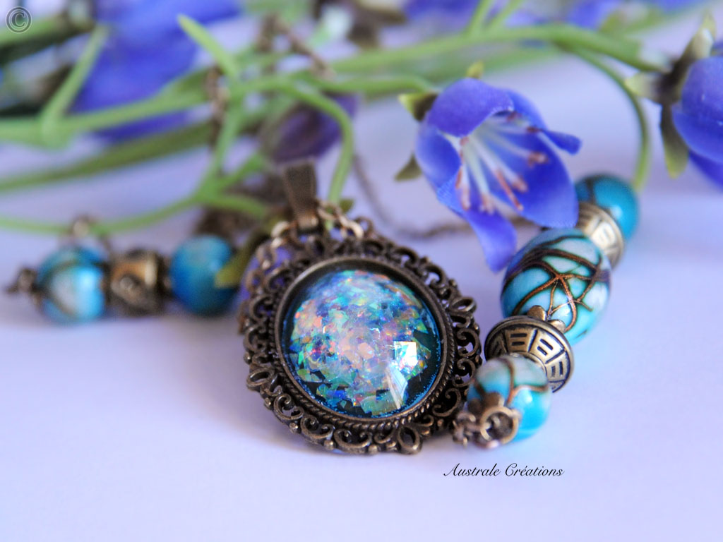Glittering vintage bleu opaleDSC_2607
