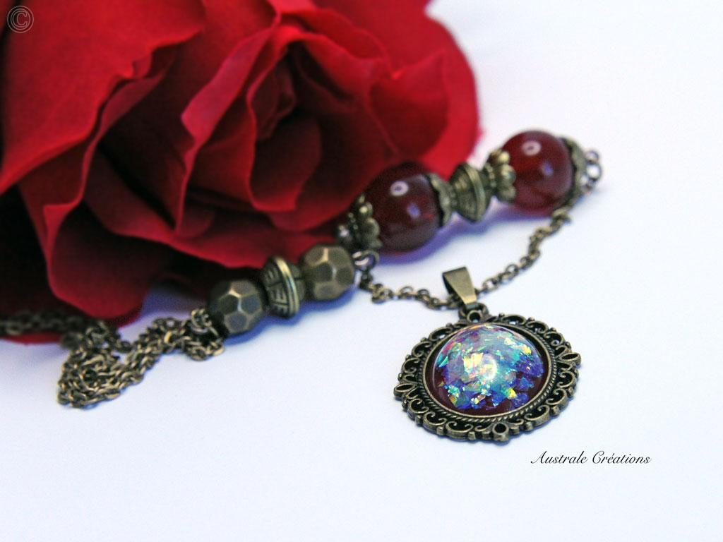 Glittering-vintage-rouge-DSC_2646