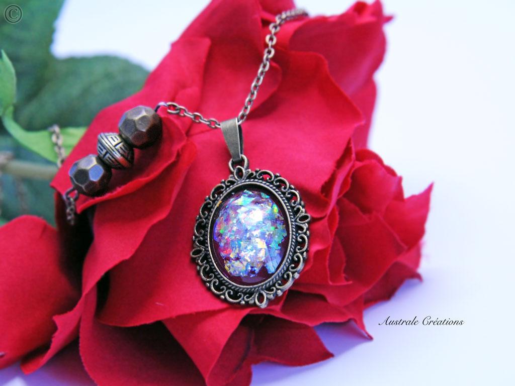 Glittering-vintage-rouge-DSC_2650