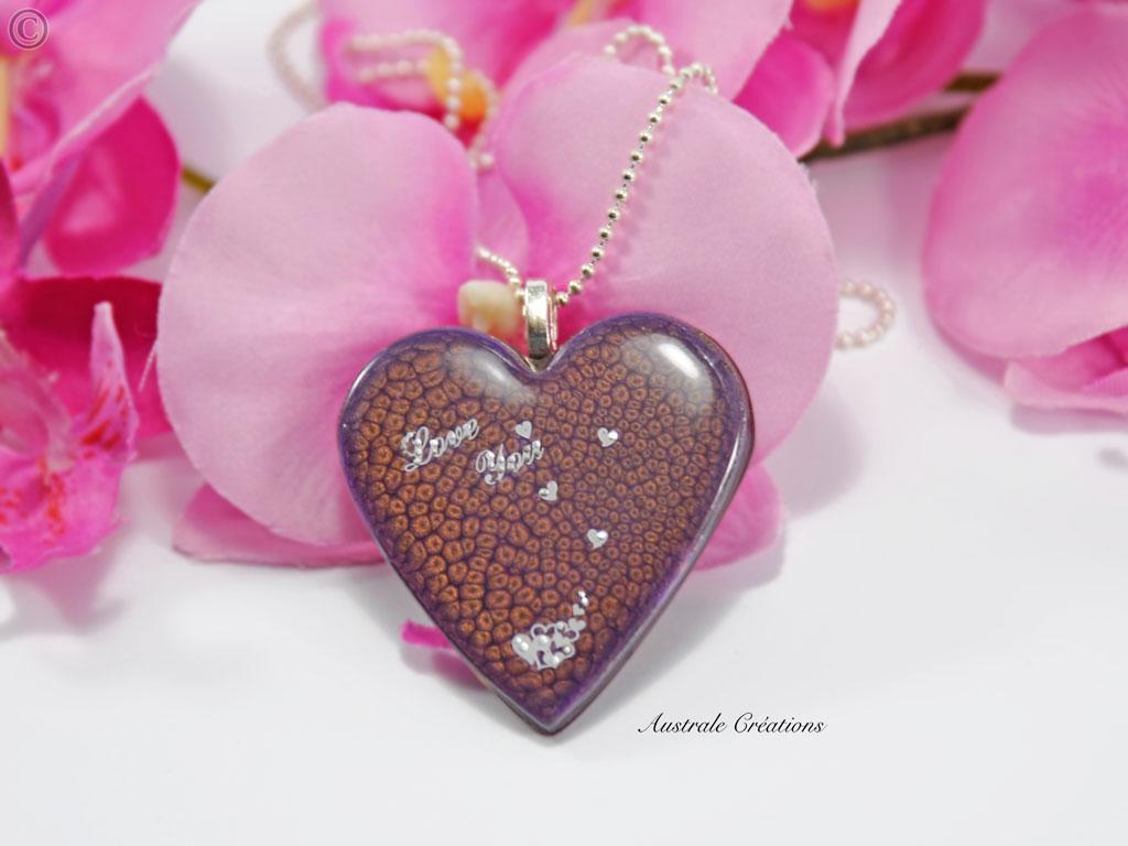 Love-you_DSC3270