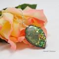 """""""Opale Pearl"""""""