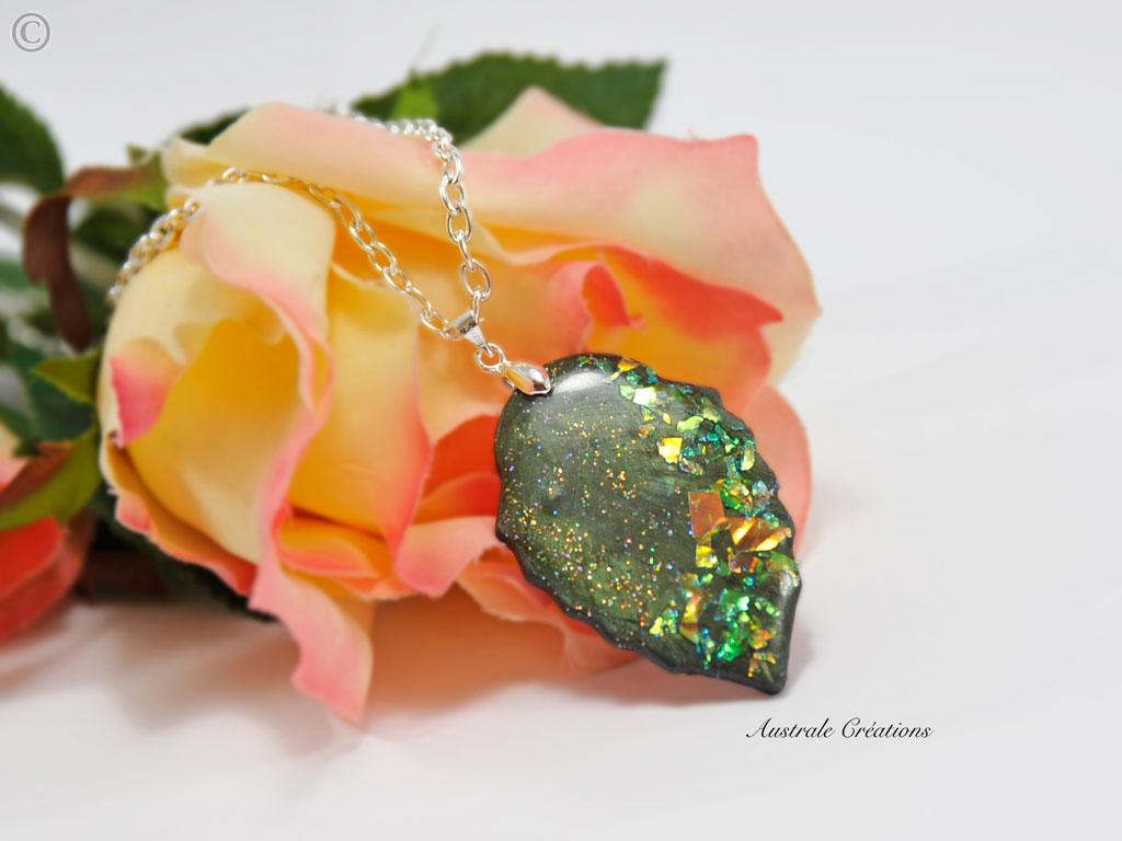 Opale-pearl_DSC3127