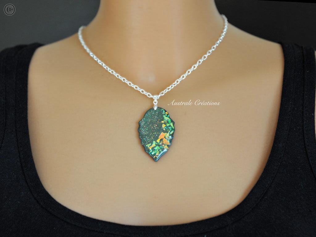 Opale-pearl_DSC3141