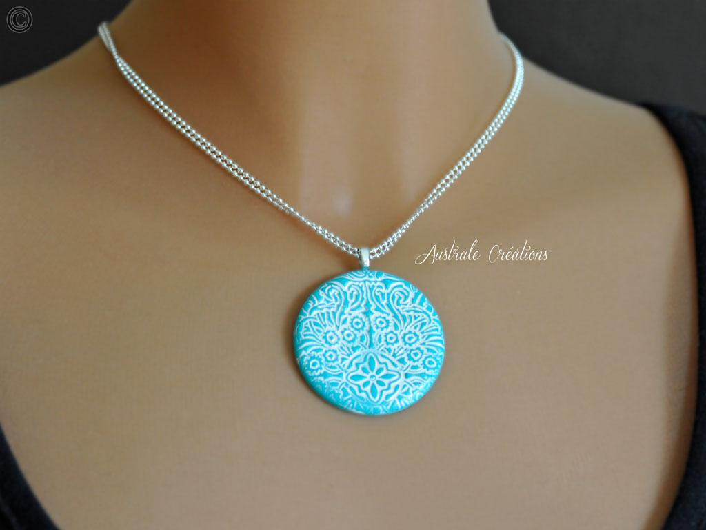 Persian-Blue_DSC3765