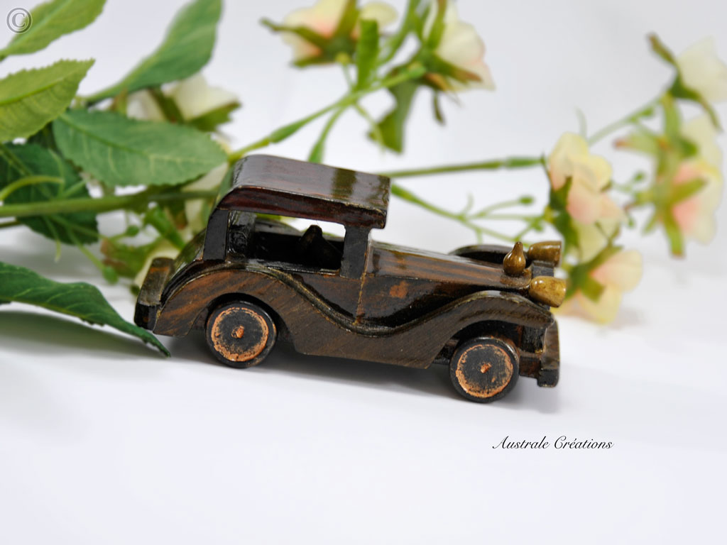 Petite-voiture_DSC3510