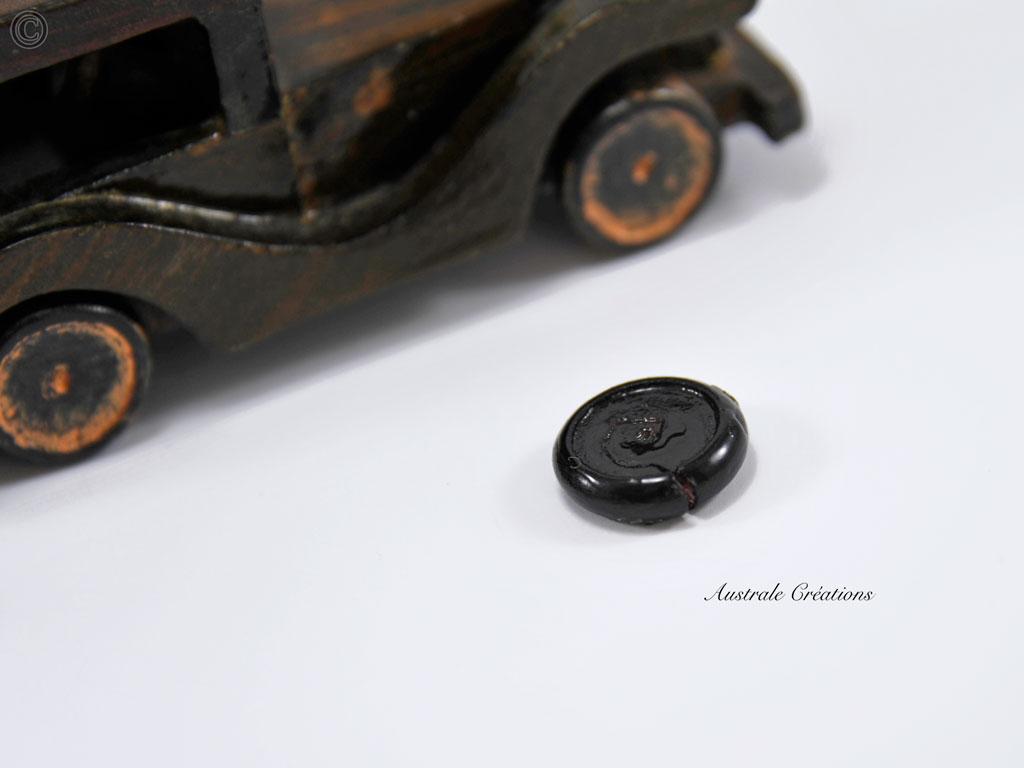Petite-voiture_DSC3511