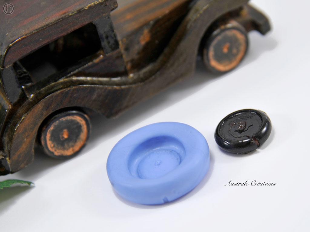 Petite-voiture_DSC3512