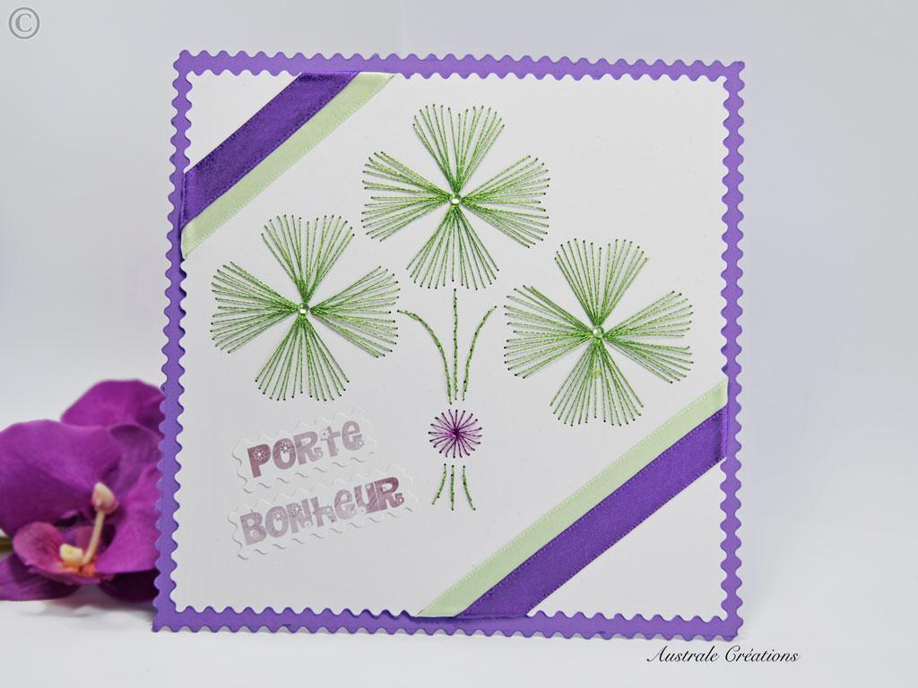Swap-porte-bonheur-FB-envoye_DSC3048