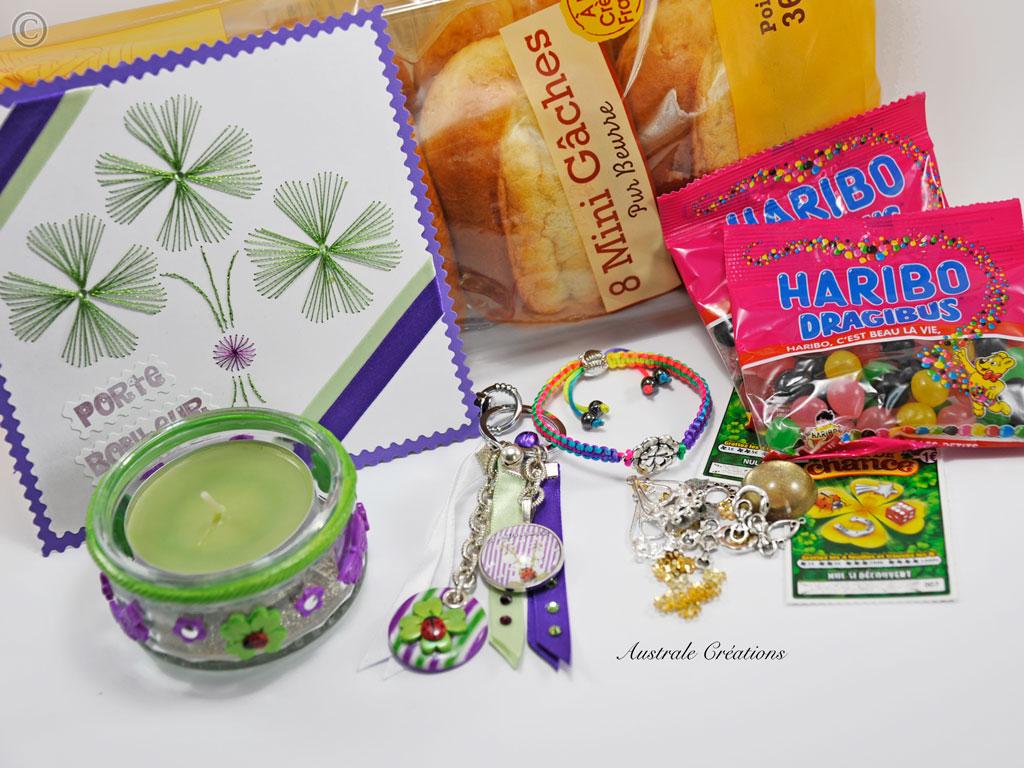 Swap-porte-bonheur-FB-envoye_DSC3054