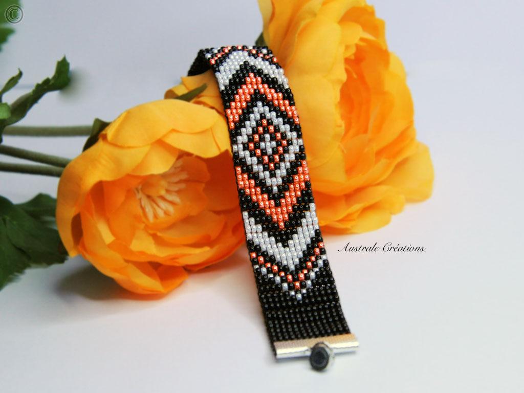 boho noir orangeDSC_2302