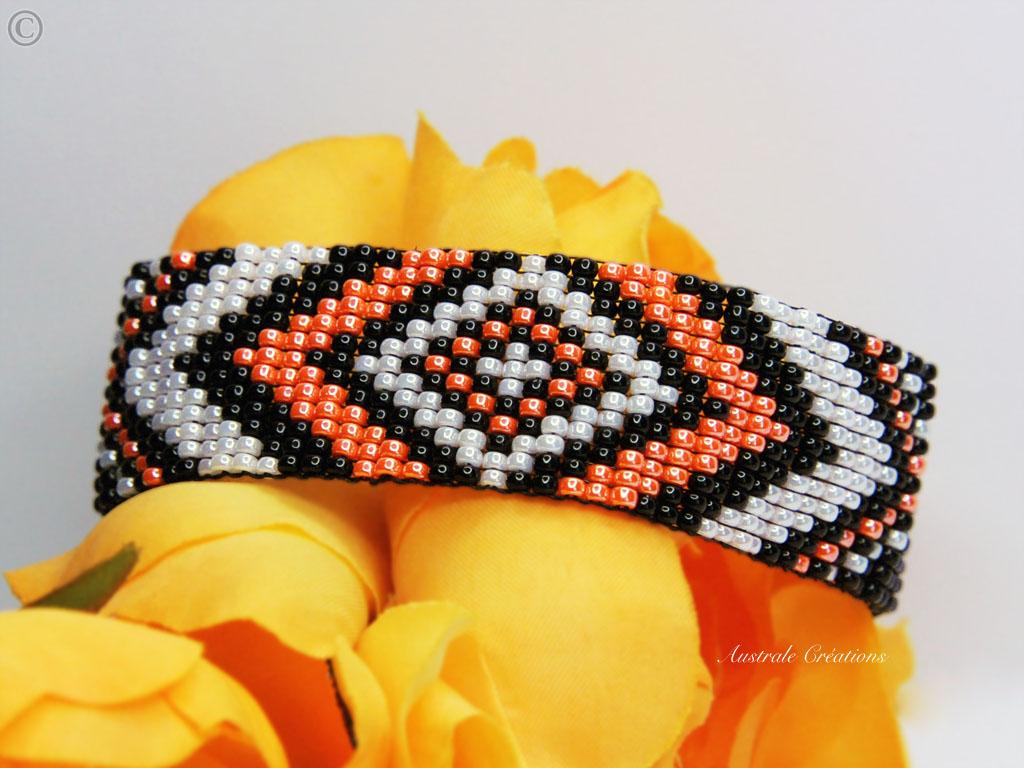 boho noir orangeDSC_2305