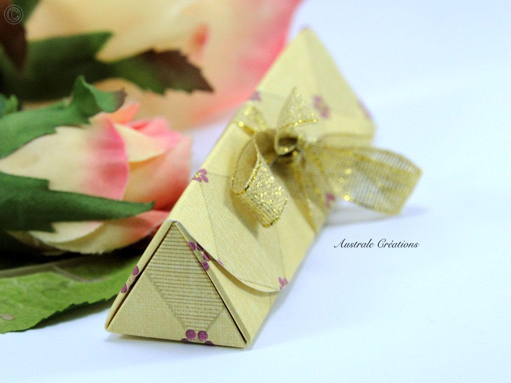 boite cadeau triangleDSC_2721