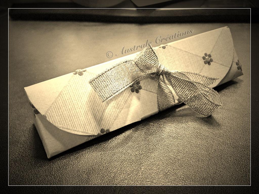 boite cadeau triangleIMG_7513