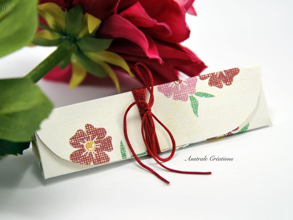boite cadeau triangle_DSC2750