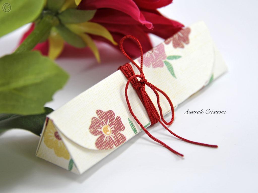 boite cadeau triangle_DSC2751