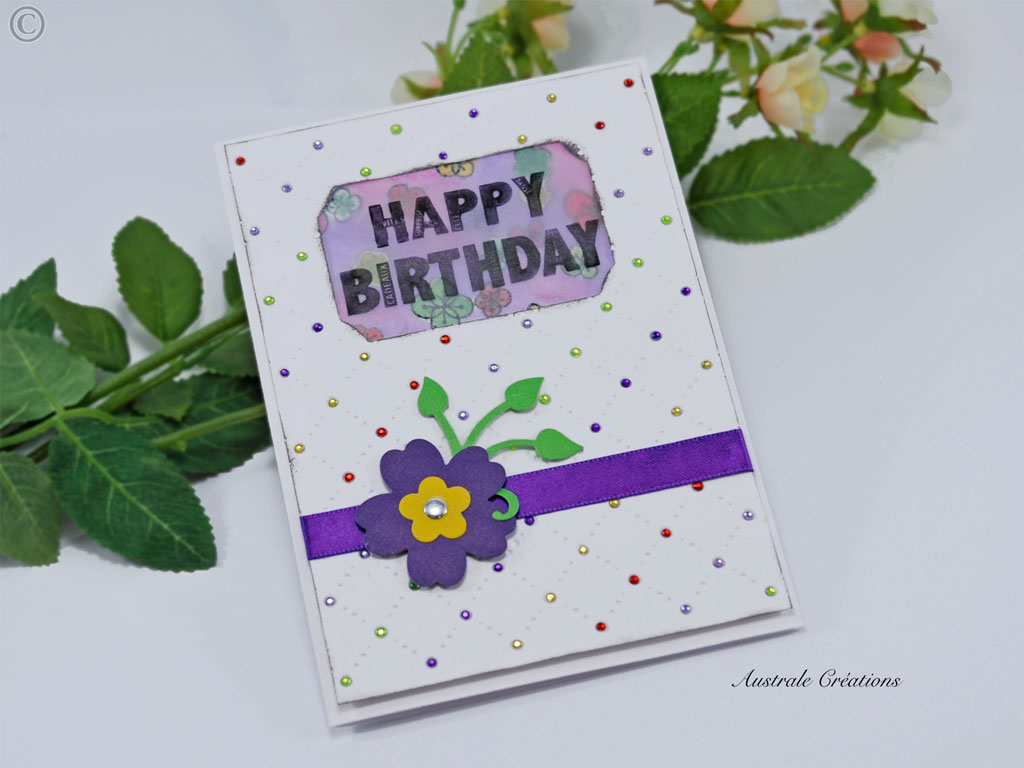carte-aquarelle-et-strass-happy-birthday_DSC3580