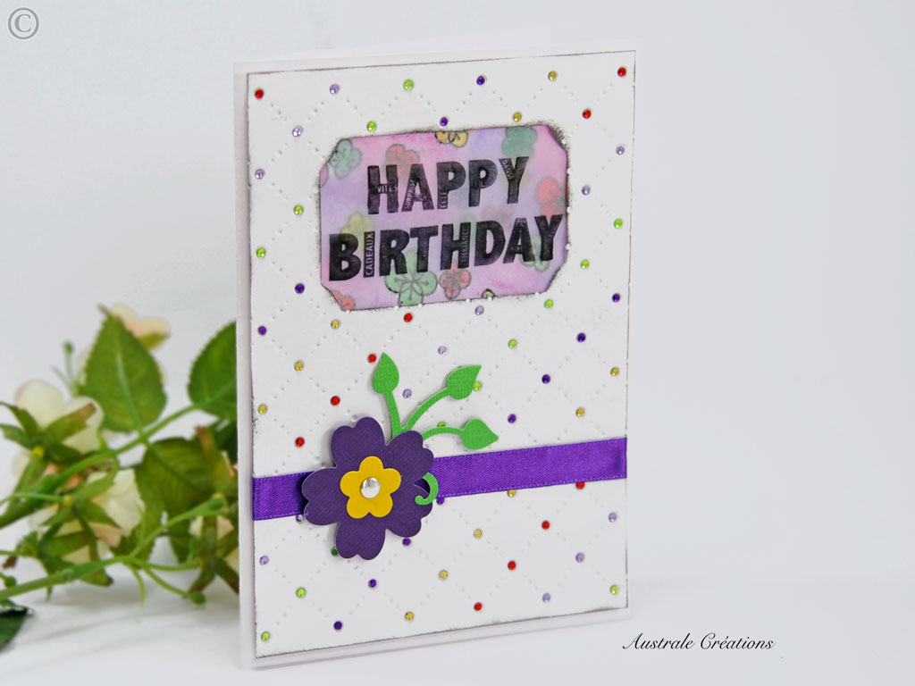 carte-aquarelle-et-strass-happy-birthday_DSC3585