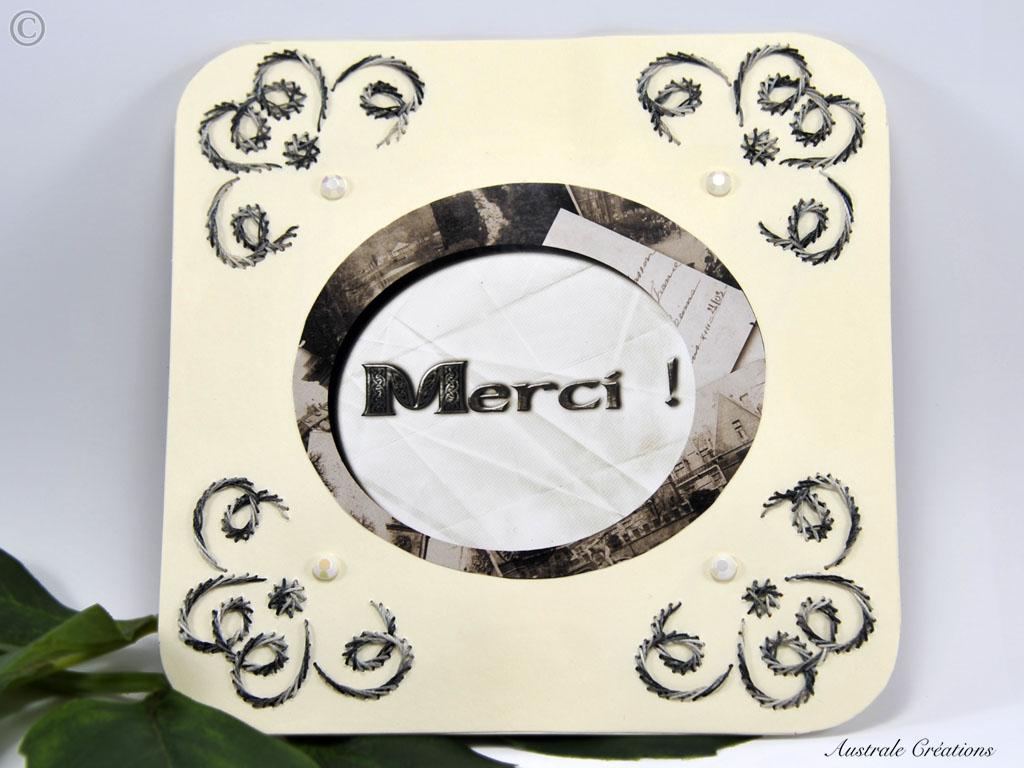 carte brodee merci flo_DSC2766
