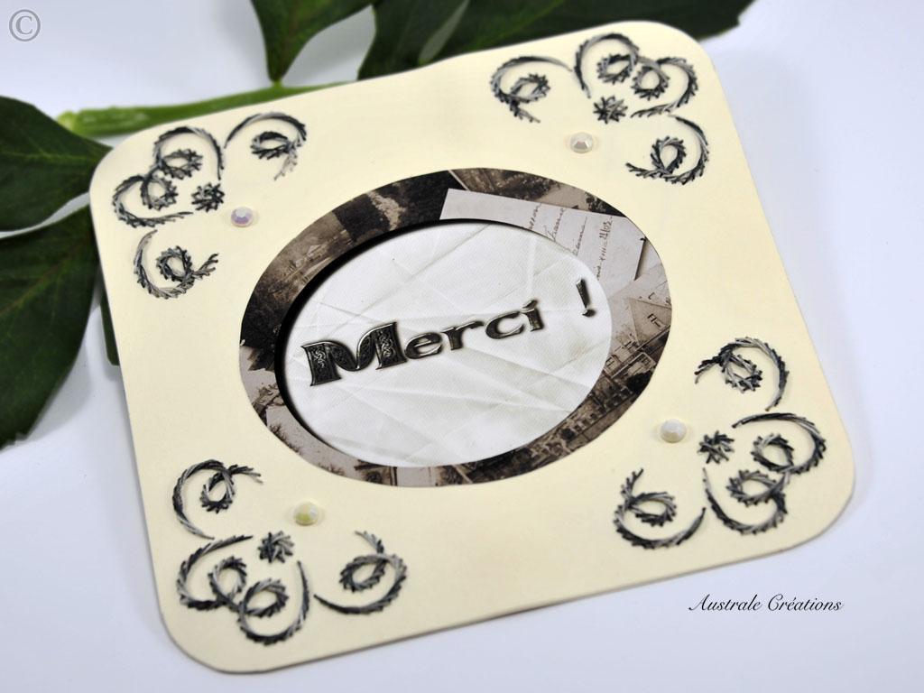 carte brodee merci flo_DSC2767