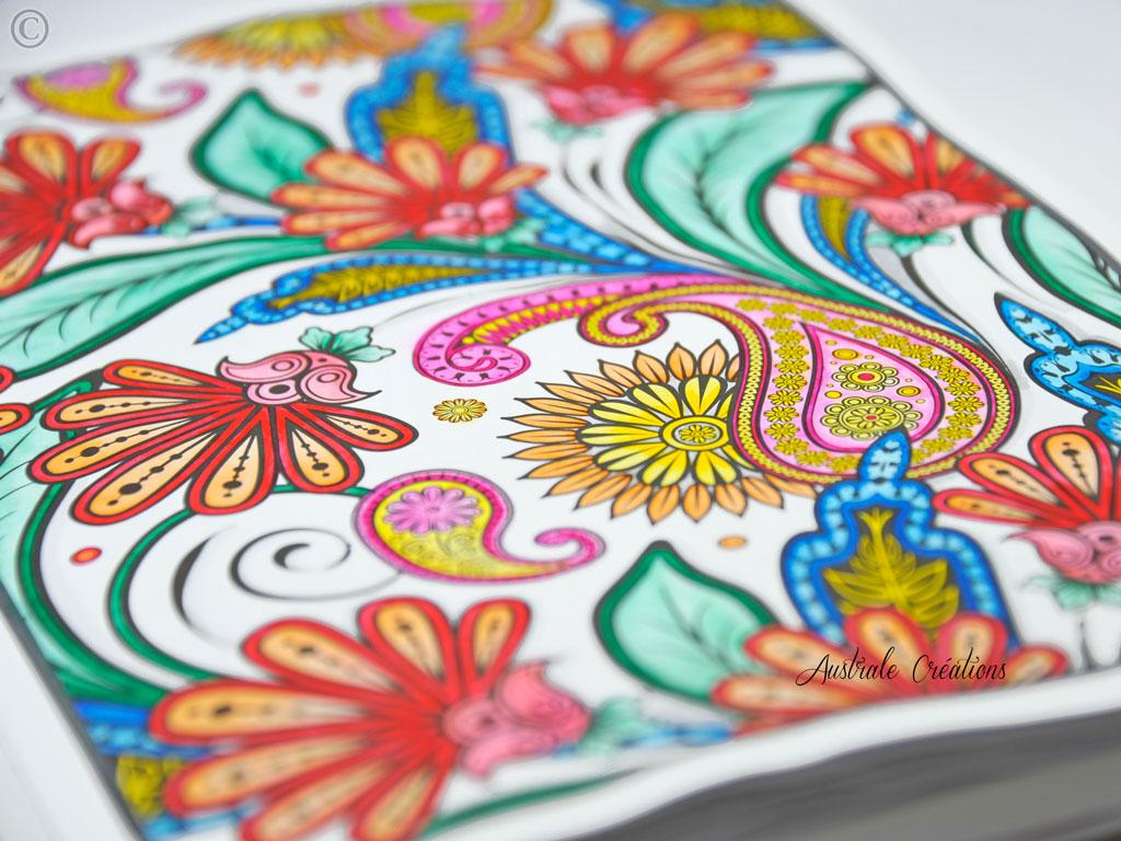 coloring_DSC4639