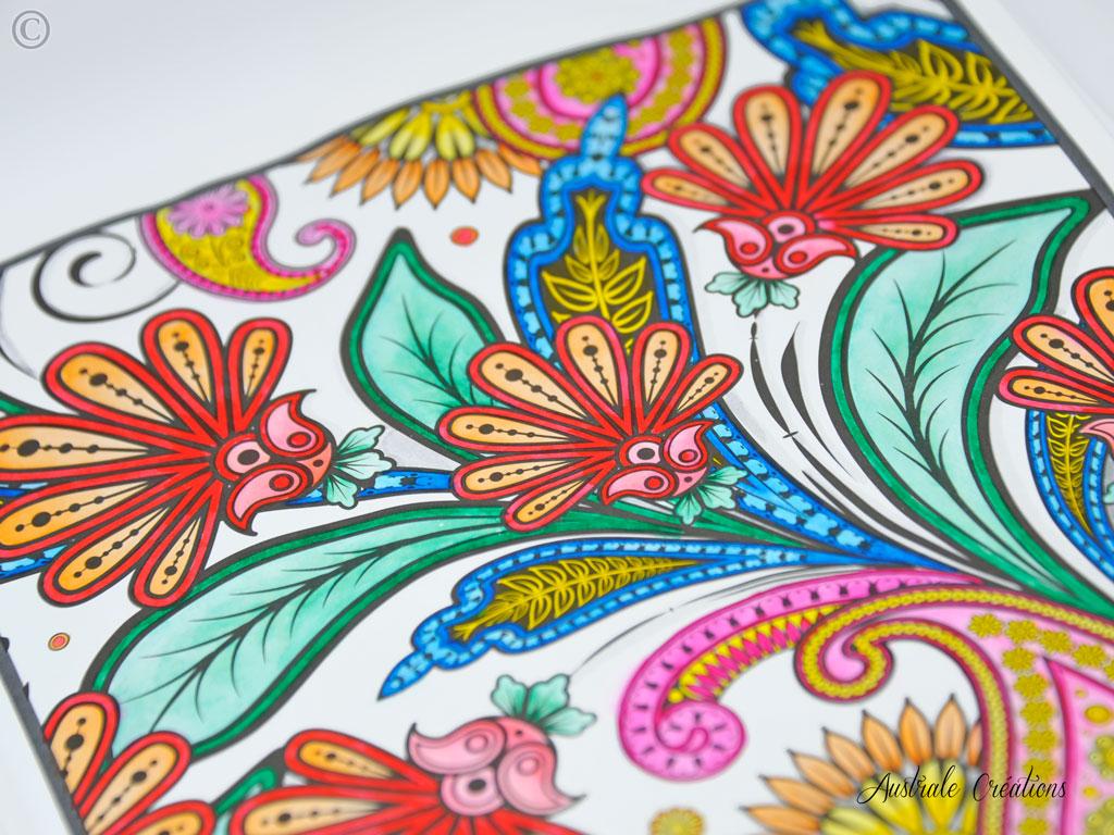 coloring_DSC4640