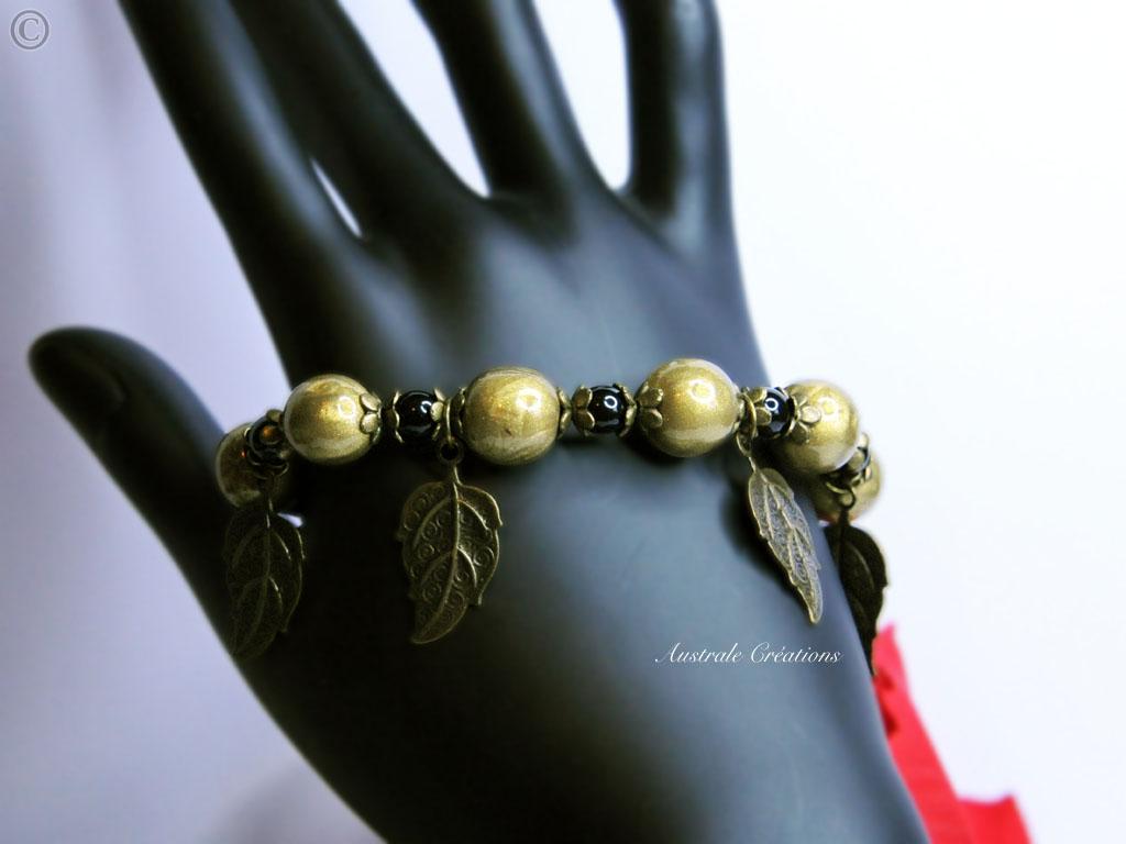 breloques pour bijoux