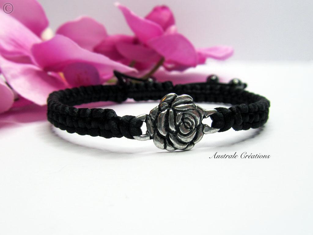 shamballa rose (4)