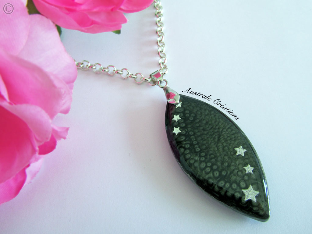 silver stars (1)