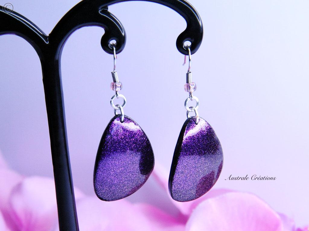 violet orchidDSC_2429