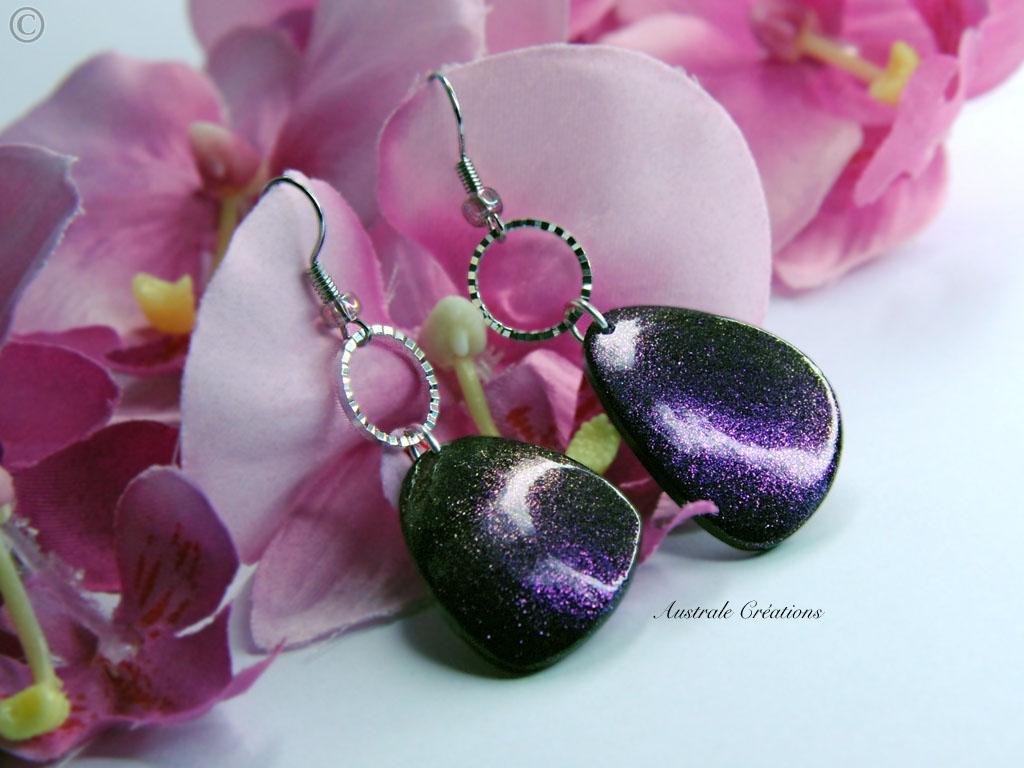 violet orchidDSC_2436