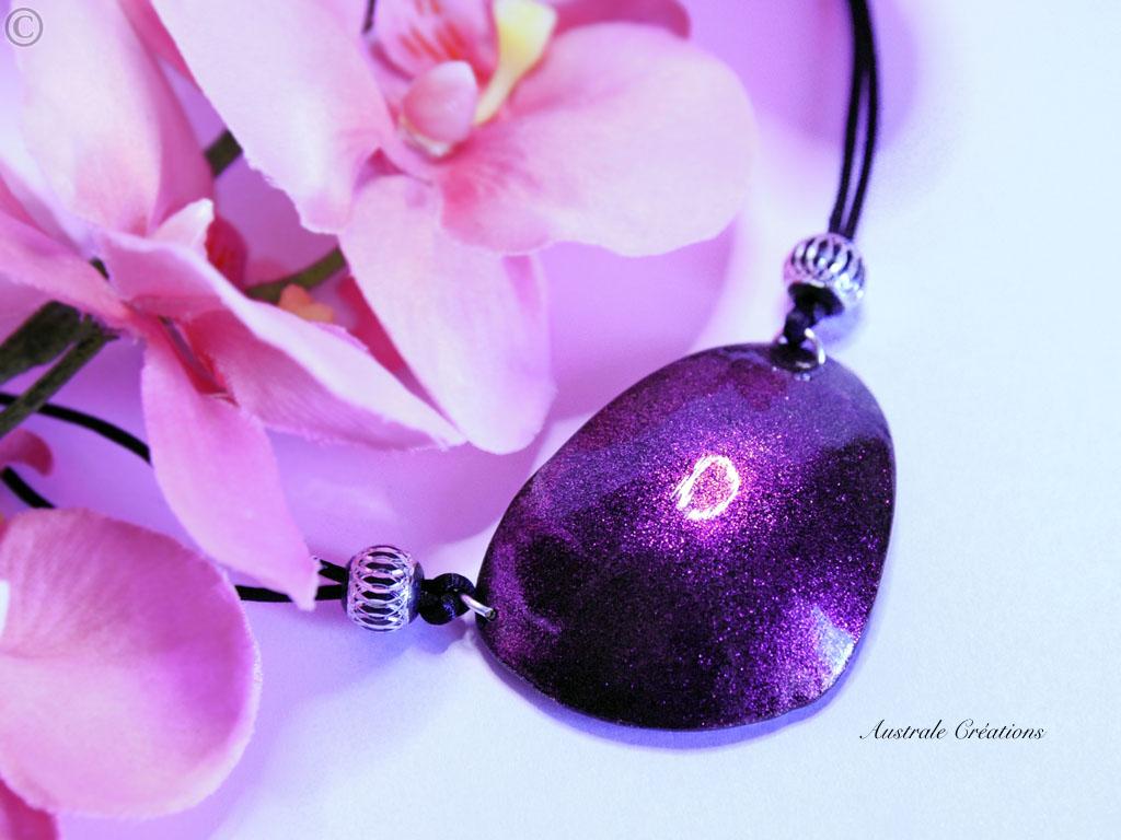 violet orchidDSC_2504