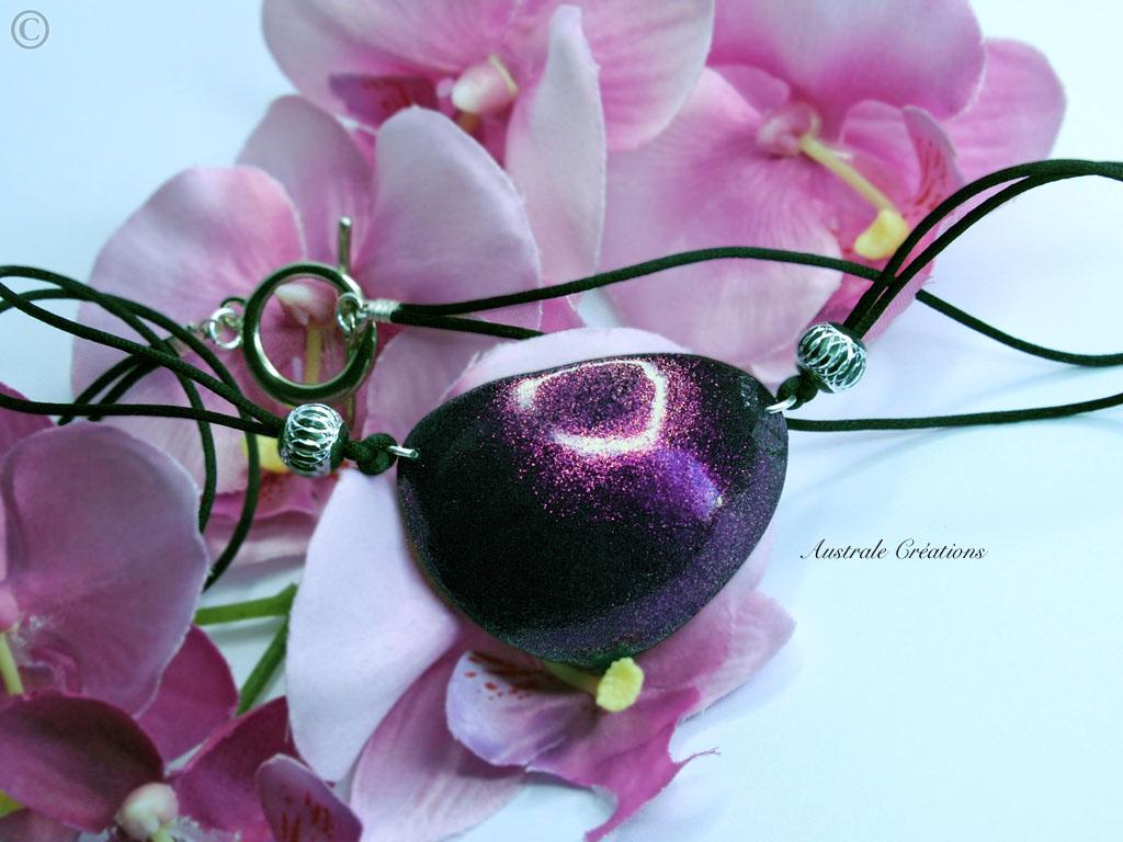 violet orchidDSC_2509