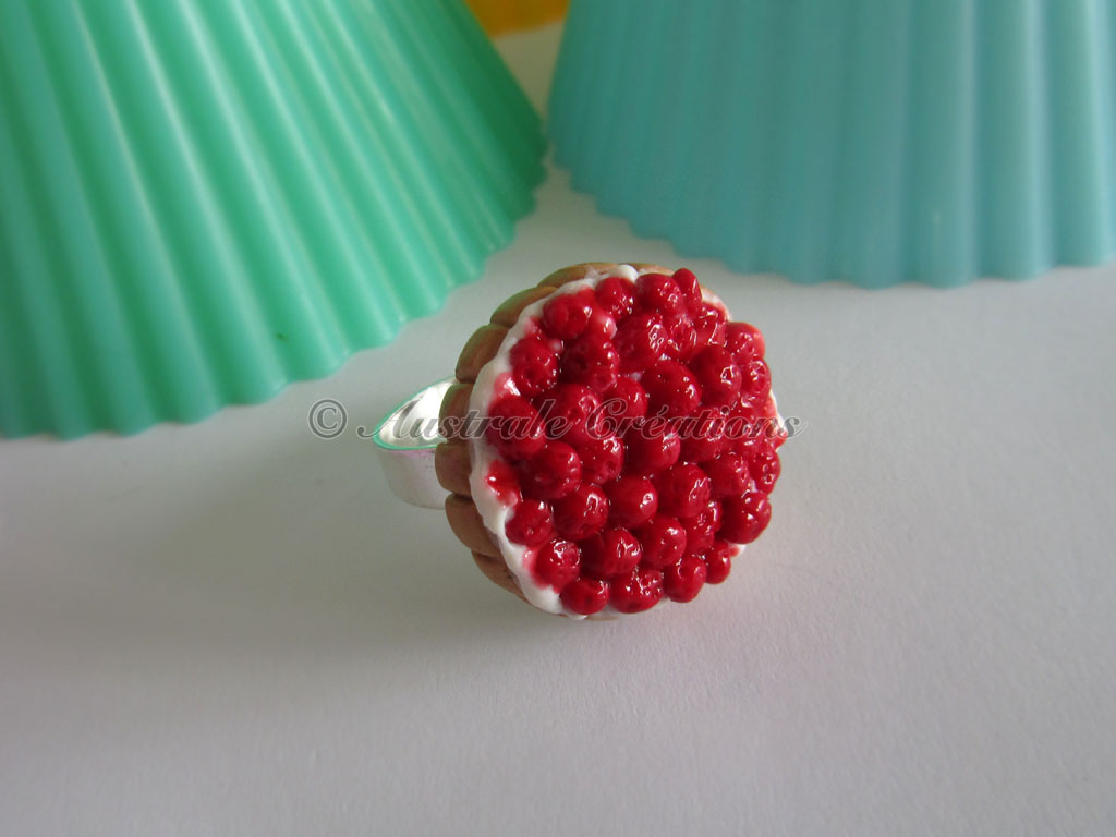 02bague tarte fruits rouges 1