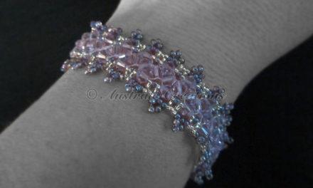 Bracelet «Allure»